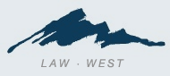 law west